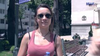 Download Интервюта с кандидат-студенти след изпита по биология Video