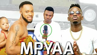 Mbosso ft Mr Flavour Videos - 9tube tv