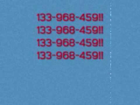 Jet Fighter Online  Friend Codes