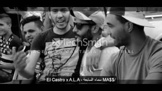 tunisiano bara nayek mp3