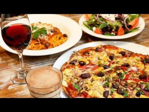 Cafe And Coffee Shop Business For Sale In DARLINGHURST NSW 720p