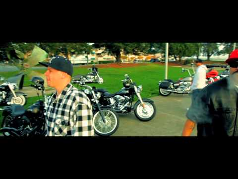 JAY TEE & LOFTY - LIVIN' IT UP IN VALLEJO, CALIFORNIA (OFFICIAL VIDEO)