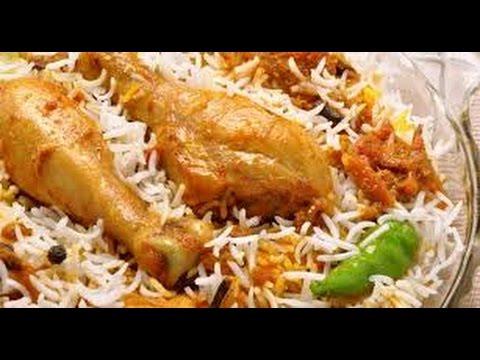 How To Make degi chicken biryani || instant Chicken Biryani at home.