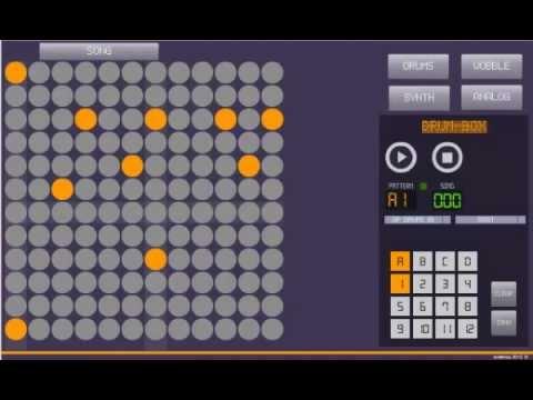 Dubstep Producer - android app