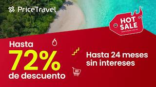 HOT SALE 2019 PRICETRAVEL