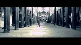 Orson Vega- MOMENTUS FLOURISH (Cathedral)