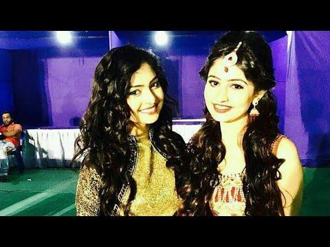 Xxx Mp4 Sheetal Patra Odia Actress Odia Actress Open Bra Jhilik Hot Odia Tv Khati 3gp Sex