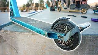 wheelie bar Videos - 9tube tv