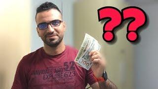 كم اربح من اليوتيوب ؟؟ كم دولار مقابل كل الف مشاهدة؟؟ موضوع يطرح لاول مرة!!