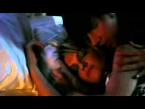Xxx Mp4 DAN BALAN JUSTIFY SEX OFFICIAL VIDEO HD 3gp 3gp Sex