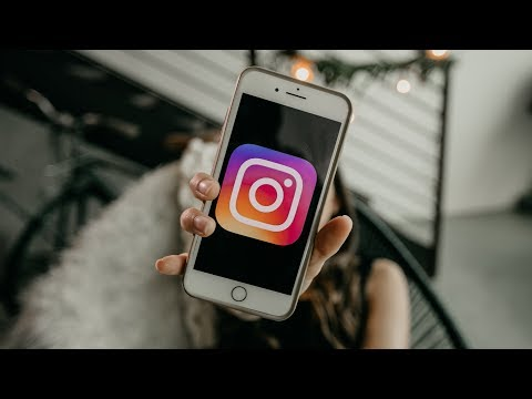 8 Tips to Get MORE Instagram Likes