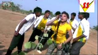 New Purulia Video song 2017 # Ei Joboner Jala # Bangla Song Video Album - Poisa Diye Korle