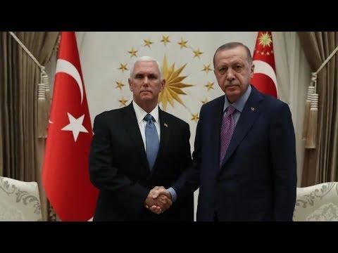 Xxx Mp4 How The Turkey Kurdish Conflict Has Unleashed Chaos 3gp Sex