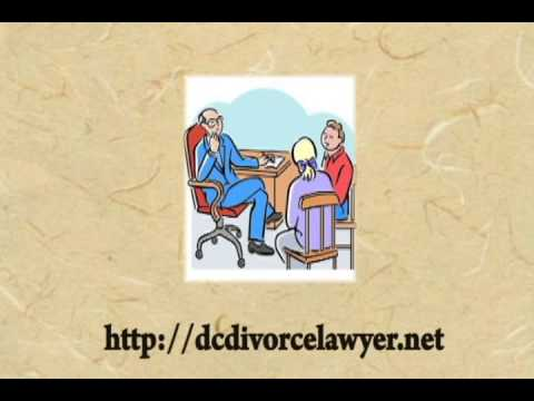 Washington DC Divorce Lawyer | Call 202-350-2237 | For Free Consultation
