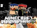 Minecraft Grand Theft Auto Mod 3 - GIVE ME THE OP ITEM ...