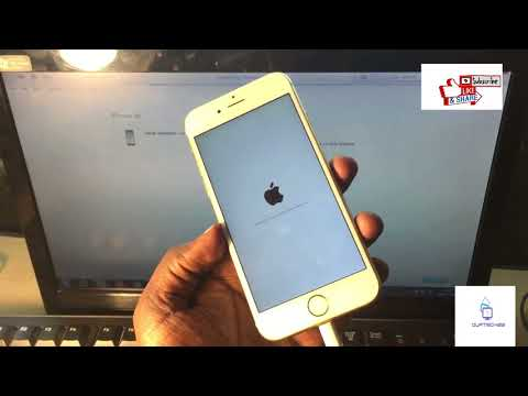 icloud unlock for Iphone 7/6s ios 11.2.6 with cfw method ||permanently unlock  your iphone ||✅✅✅🔒🔒