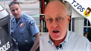 """Minneapolis Police Union Defies Mayor's Order To Be Less Violent & Continues """"Warrior Training"""""""