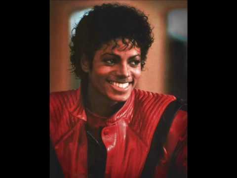 michael jackson heartbreak hotel (lyrics)