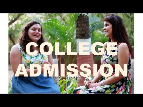 How to Get Into Yale University with College Counselor | College Admission Tips - Part 1 of 2