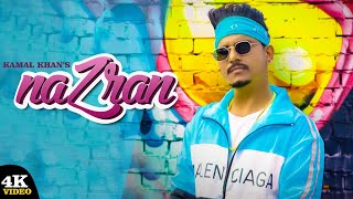 Nazran (Official Video) Kamal Khan feat Kuwar Virk | Rajveer | Honey Virk | New Songs 2019