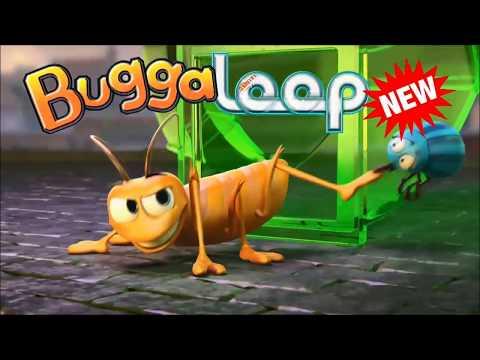 Ravensburger Bugs in Kitchen Buggaloop 2017