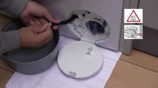 Download Çamasir makinesi pompa tıkanıklığı nasıl giderilir Video