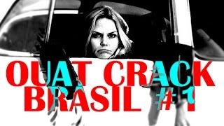 OUAT CRACK BR #1