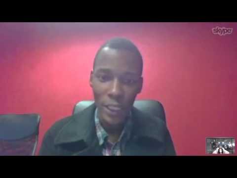 This web app helps SA scholars find bursaries for their tertiary studies