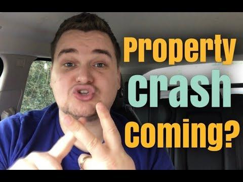 Property Predictions UK 2018 | Samuel Leeds