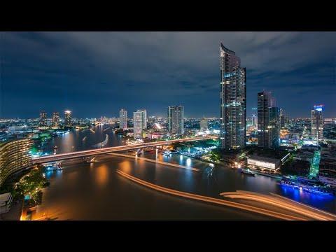 Bangkok Condo for sale at The River - Charoenakorn | BUY / SALE / RENT BANGKOK PROPERTY
