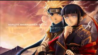 Naruto X Hinata ~ [Silhouette by KANA-BOON] - PakVim net HD