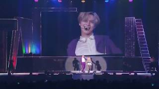 3 hours, 22 minutes) Taemin Concert Dvd Video - PlayKindle org