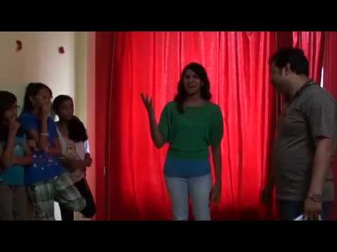 Online Acting Classes INDIA's No1, Now Learn at Home,Whatsapp your details,Rajat Roy, +91-8981812014