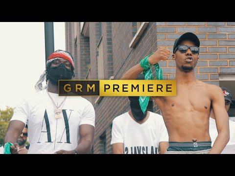 Xxx Mp4 410 Skengdo X AM 3 JaySlapit Music Video GRM Daily 3gp Sex