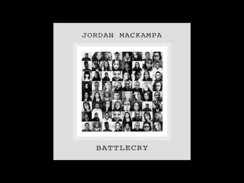 Download MP3 jordan mackampa battlecry