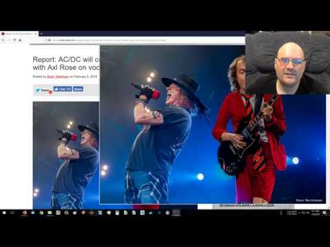 AC/DC to continue on? Why fogey bands need to retire before it's sad.