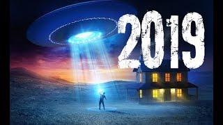 Download Факты об НЛО и внеземные цефализации пришельцев 2019 █▬█ █ ▀█▀ Video