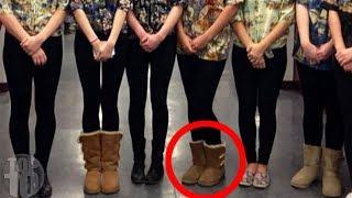 10 Teen Trends Schools Had To Ban!