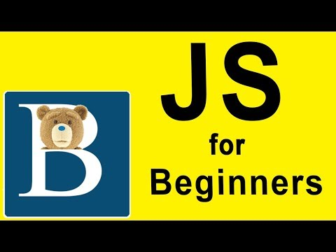 59 Array dynamic example  -  Javascript Tutorial 2018