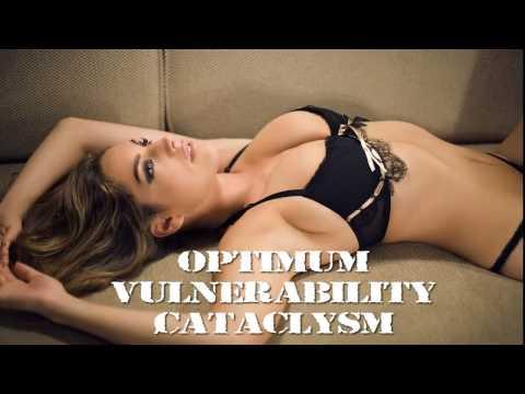 Optimum Vulnerability|Cataclysm (Electronic Music)