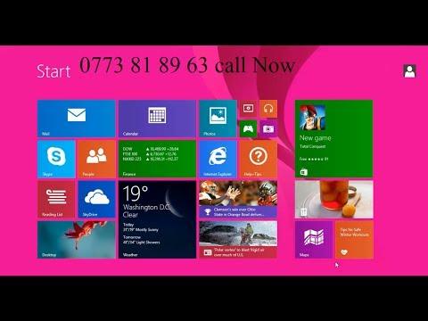 Windows 8 1 Sinhala Sri lanka lakdesh (වින්ඩෝස් 8.1 ශ්රී ලංකා සිංහල )