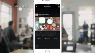Facebook Tests Video Feed And Other Discovery Experiences
