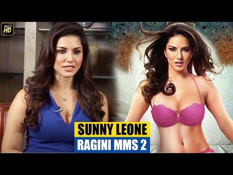 Xxx Mp4 Sunny Leone 39 S Ragini MMS 2 3gp Sex