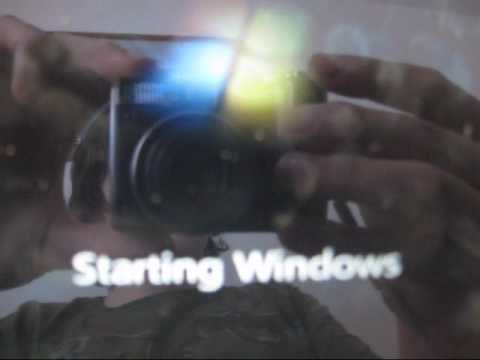 How to Fix Windows 7 Boot Up Problem After Installing 7Loader