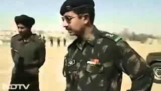 kareena kapoor with army
