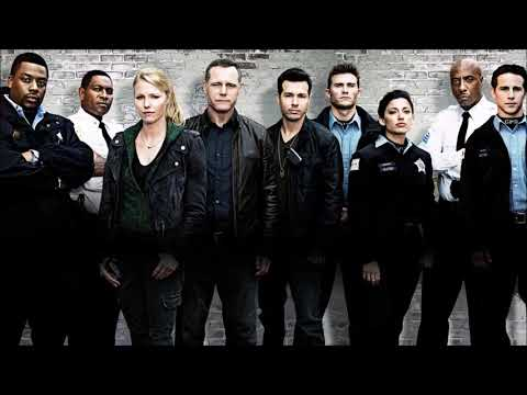 Chicago P.D. Ringtone | Ringtones for Android | Theme Songs