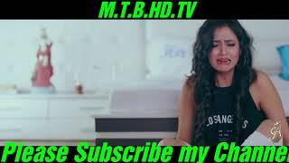 O MEYE  TOR KOTHA RAKA HOLNA Bangla New Song