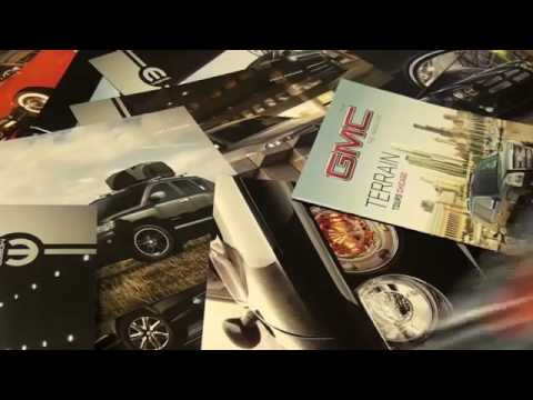 cheap car insurance uk first time drivers