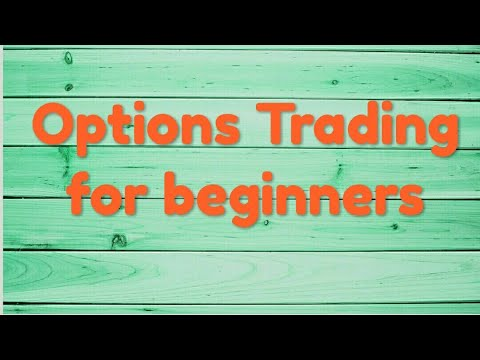 Basics of Options trading | How to trade in Options for beginners | Call Option | Put Option |Nifty