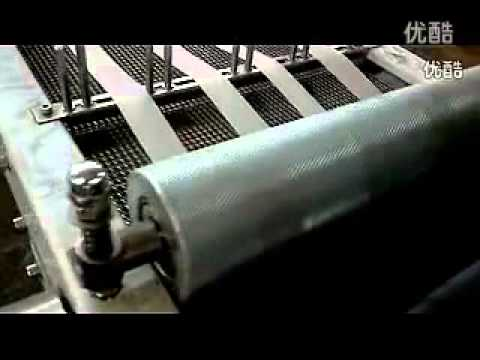 .pet chew food ,dog chews food processing line making machine .